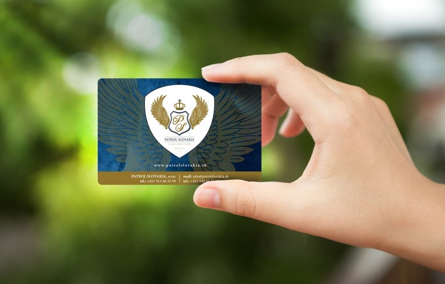 b84a790714 Využívanie elektronickej platby a bezkontaktnej technológie