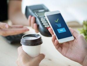 platba mobilom _742230118